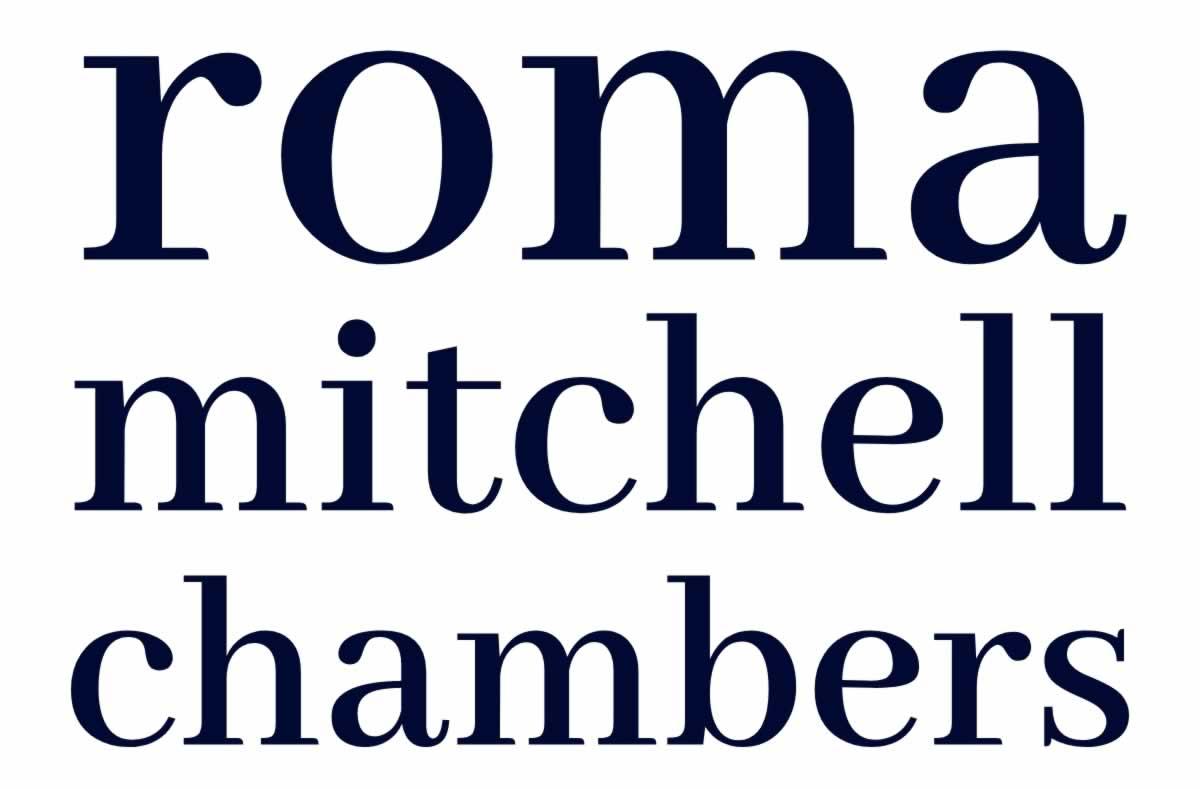 Roma Mitchell Chambers
